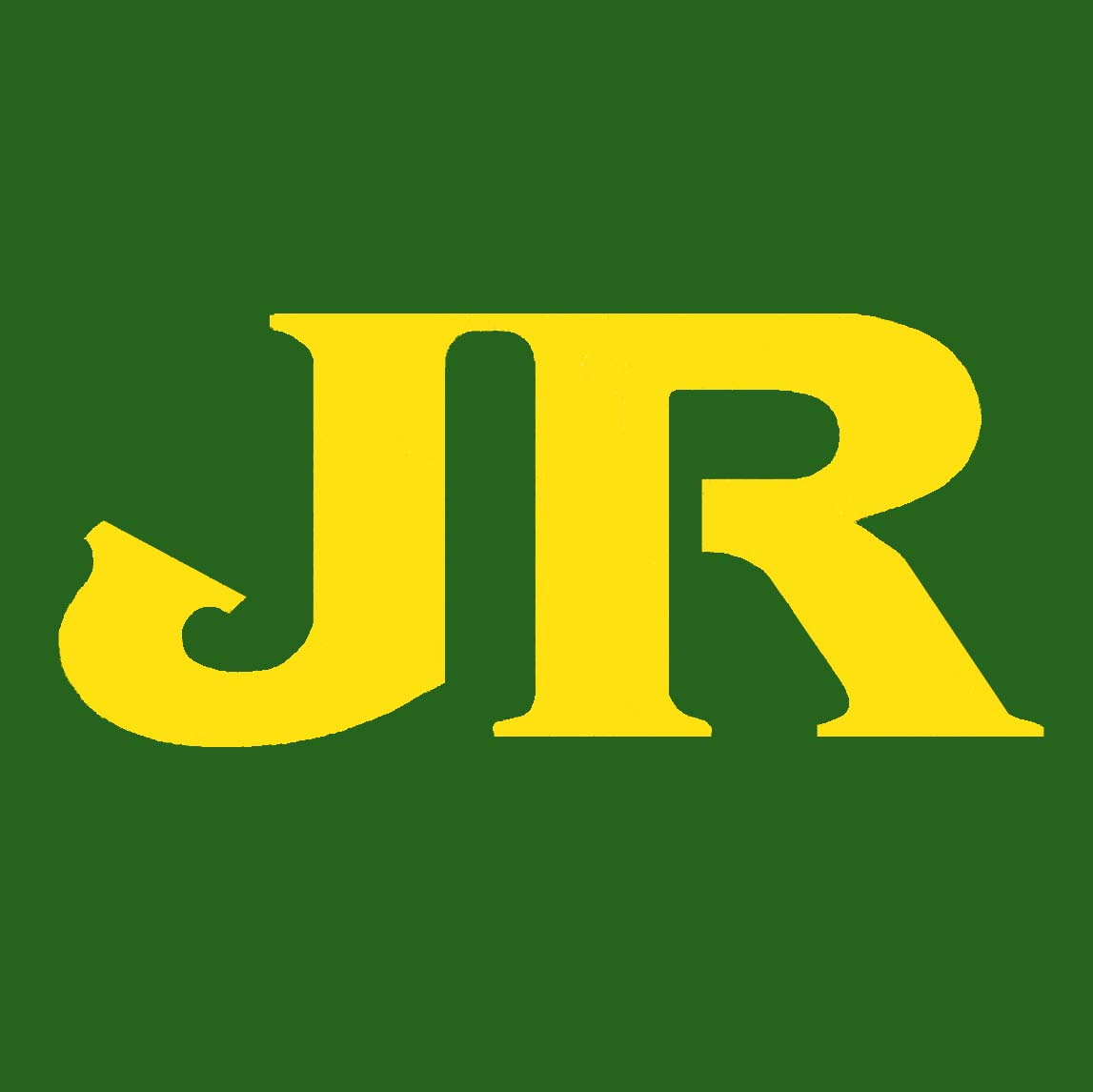 J. RICHARD SAS